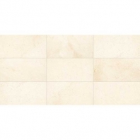 Daltile M047- Latte 3x6 Subway Tile