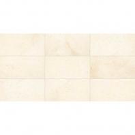 Daltile M047- Latte 3x6 Subway Tile
