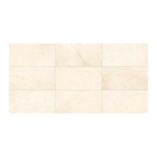 Daltile M047 Latte 3x6 Subway Tile