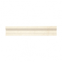 Daltile M047- Latte 2x12 Chair Rail