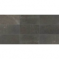 Daltile M049- Antico Scuro 3x6 Subway Tile