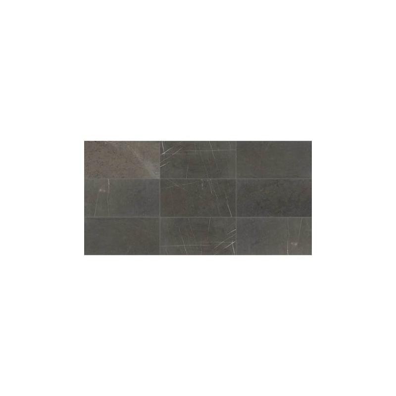 Daltile M049 Antico Scuro 3x6 Subway Tile Home Decor Az