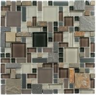 Tile Glass & Slate Northampton Putty GS24