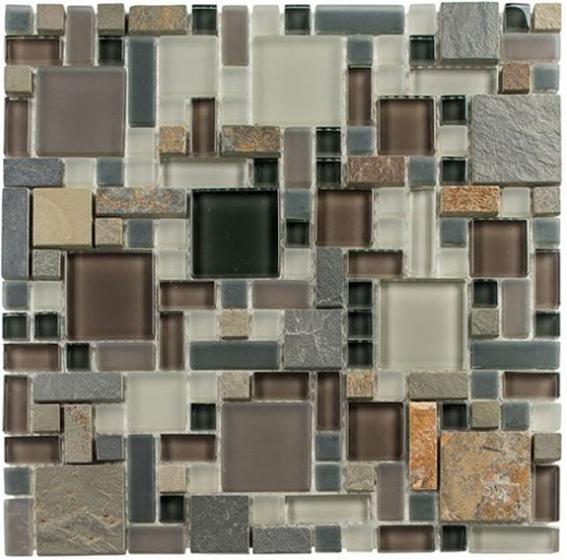Tile Glass & Slate Northampton Putty GS24