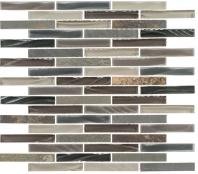 Tile Glass & Slate Northampton Putty GS34
