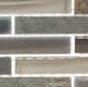 Glazzio Glass & Slate Series Northampton Putty GS34