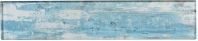 Overland Bay Series Bay Drift OLB7022 Subway Glass Tile