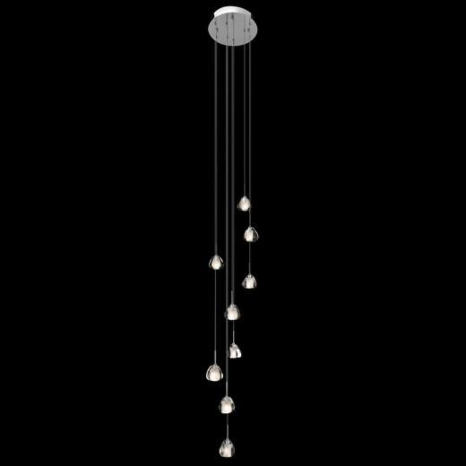 Elan Eisa Chandelier Model 83048