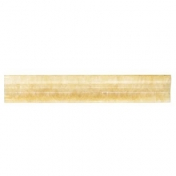 Soho Studio Honey Onyx 2x12 Chair Rail - CRHNYOX