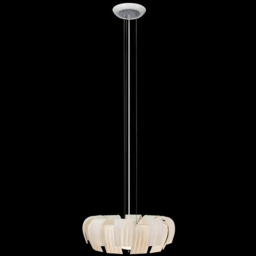 Elan Ukku Pendant Light Model 83060