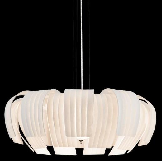 Elan Ukku Pendant Light Model 83061