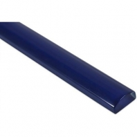 Soho Studio Glass Pencil Liner in Cobalt Blue - GPCOBLUEP
