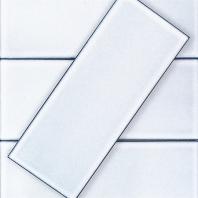 Soho Studio Lori Dennis Mesa Azure 5x12 Subway Tile- LDCCMSAZR5X12