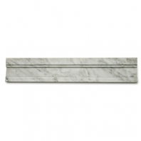Soho Studio Asian Statuary Mod Rail- MDRLAST