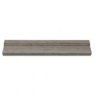 Soho Studio Wooden Beige Chair Rail- MDRWODBH