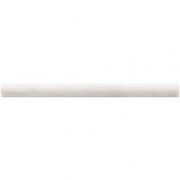 Soho Studio Asian Statuary Pencil Liner- PENAST