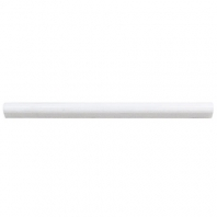 Soho Studio Thassos Pencil Liner- PENWTTHS