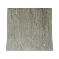 Soho Studio Tennessee Taupe 12x12 Mosaic Tile- TENTAUP12X12POL
