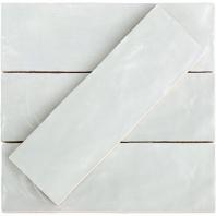 Soho Studio Myorka Blue 2x8 Subway Tile- TLEQMYRKBLUE2X8