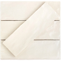 Soho Studio Myorka Cream 2x8 Subway Tile- TLEQMYRKCRM2X8
