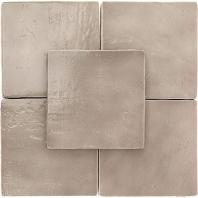 Soho Studio Mare Nostrum Atenas 7x7 Square Tile- TLNTMRNSATN7X7