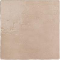 Soho Studio Mare Nostrum Chipre 14x14 Square Tile- TLNTMRNSCPR14X14