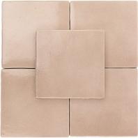 Soho Studio Mare Nostrum Chipre 7x7 Square Tile- TLNTMRNSCPR7X7