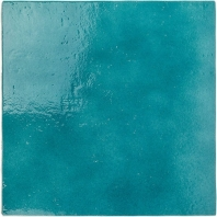 Soho Studio Mare Nostrum Genova 14x14 Square Tile- TLNTMRNSGNV14X14