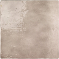 Soho Studio Mare Nostrum Atenas 14x14 Square Tile- TLNTMRNSIATN14X14