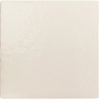 Soho Studio Mare Nostrum Ibiza 14x14 Square Tile- TLNTMRNSIBZ14X14