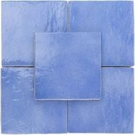 Soho Studio Mare Nostrum Napoles 7x7 Square Tile- TLNTMRNSNPL7X7