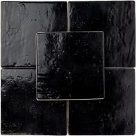 Soho Studio Mare Nostrum Niza 7x7 Square Tile- TLNTMRNSNZA7X7