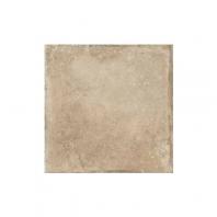 Soho Studio Caruso Delfi 12x12 Tile- TLNXCRDELF12X12
