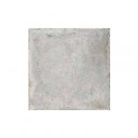 Soho Studio Caruso Efeso 12x12 Tile- TLNXCREFESO12X12
