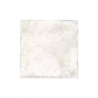 Soho Studio Caruso Olimpia 12x12 Tile- TLNXCROLMP12X12