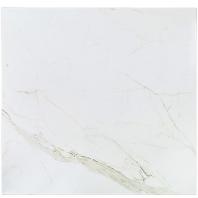 Soho Studio Versilia Calacatta 12x12 Square Tile- TLVERSCALA12X12M