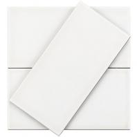 Soho Studio Corso Hueso 4x8 Subway Tile- TLVIVCRSHSO4X8