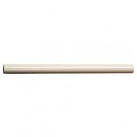 Soho Studio Torello Ivory Brillo Pencil Liner- TORELIVRYBRL