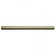 Soho Studio Torello Olive Pencil Liner- TORELOLIVE