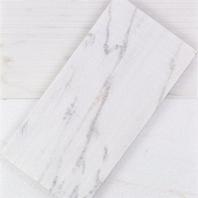 Soho Studio Textured Stone- 5x10 Dolamite Subway Tile- TXTSTNDOLMT