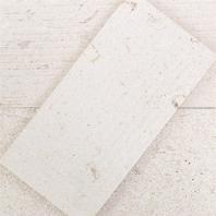 Soho Studio Textured Stone- 5x10 Irish Cream Subway Tile- TXTSTNIRSHCRM