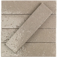 Soho Studio Urban Brick Concrete Gotham Gray Subway Tile- URBBRKCNRTGTHGRY