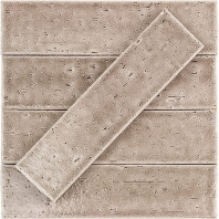 Soho Studio Urban Brick Replay Dekalb Gray Subway Tile- URBBRKRPYDKLBGRY