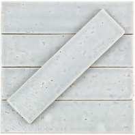 Soho Studio Urban Brick Replay Lawrence Gray Subway Tile- URBBRKRPYLWRNGRY