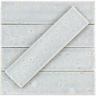 Soho Studio Urban Brick Replay Lawrence Gray Subway Tile- URBBRKRPYLWRNGRY