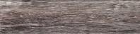 Merola Sherwood 3x12 Ash Subway Tile MER-SHER-ASH