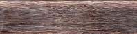 Merola Sherwood 3x12 Maple Subway Tile MER-SHER-MPL