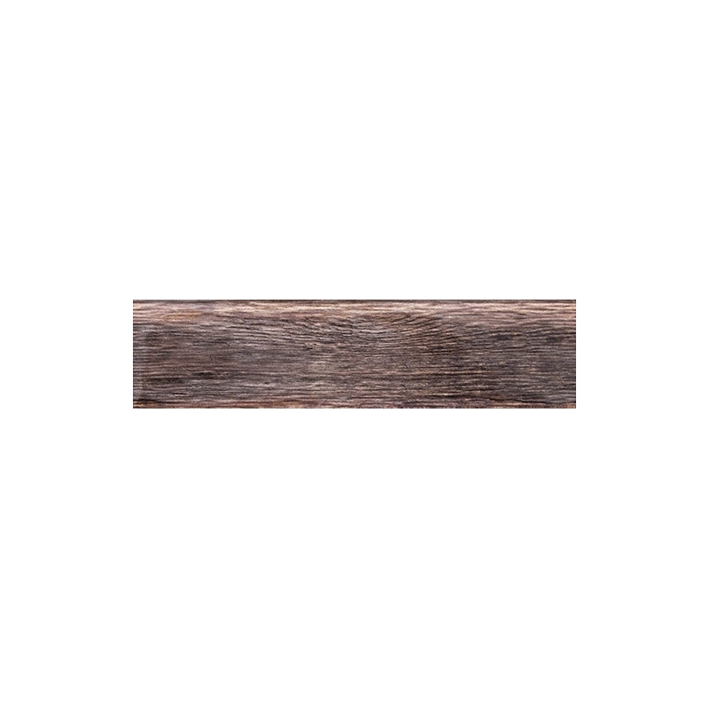Merola Sherwood 3x12 Maple Subway Tile Mer Sher Mpl Home Decor Az