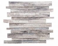 Merola Sherwood Mixed Linear Birch Wood Look Tile MER-SHER-BIRCH-MX