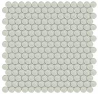 Anatolia Bliss Element Sand Penny Round 35-102